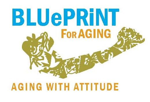 Blueprint for aging start a revolution age with attitude information and events malvernweather Choice Image